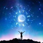 Astroloji Hazinesi
