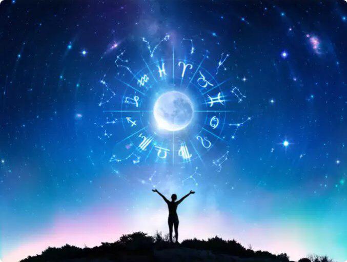 22-28 Mart Haftası Astrolojik Göstergeler