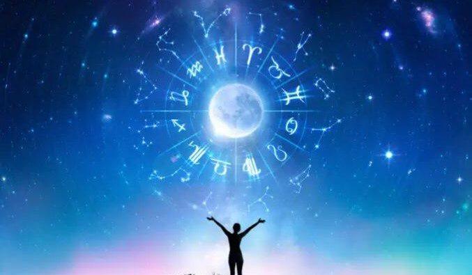 9-15 Kasım Haftası Astrolojik Göstergeler