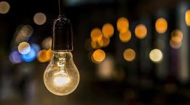 Planlı elektirik kesintisi var!
